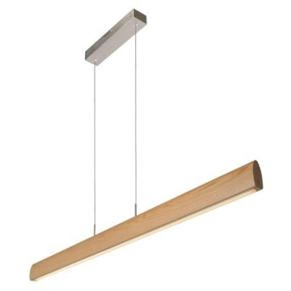 Lucide Sytze Led hanging lamp