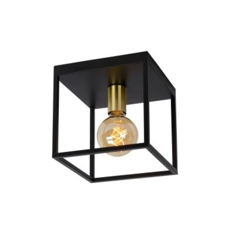 Lucide Plafondlamp Ruben
