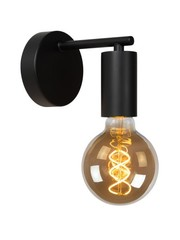 Lucide Wall lamp Leanne