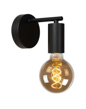 Lucide Leanne wall lamp