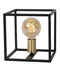Lucide Tafellamp Ruben