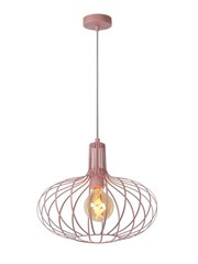 Lucide Hanging lamp Merlina