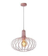 Lucide Merlina hanging lamp