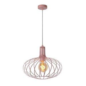 Lucide Merlina hanging lamp