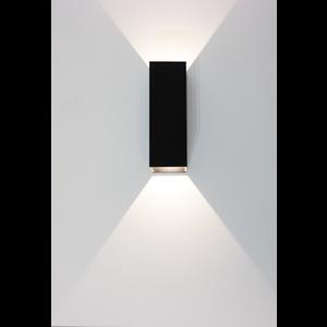 Licht & Wonen Wandlamp Vegas 15 cm