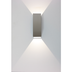 Licht & Wonen Vegas wall lamp 15 cm