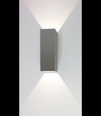 Licht & Wonen Wandlamp Vegas  25 cm