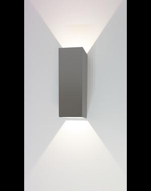 Licht & Wonen Vegas wall lamp 25 cm