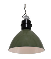 Anne Lighting Hanglamp Frisk