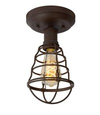 Lucide Ceiling lamp Zych
