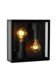 Lucide Plafondlamp Dukan