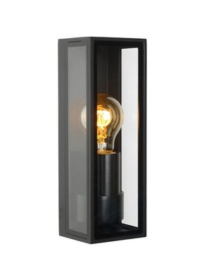 Lucide Wall lamp Dukan Outside
