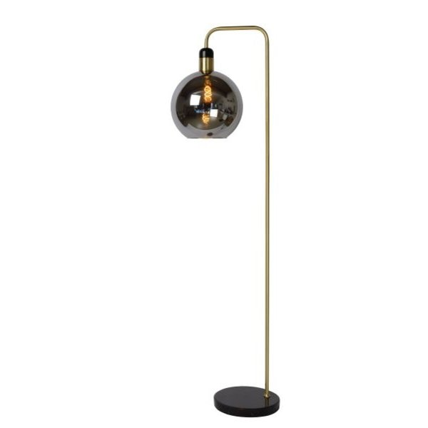 Lucide Floor lamp Julius