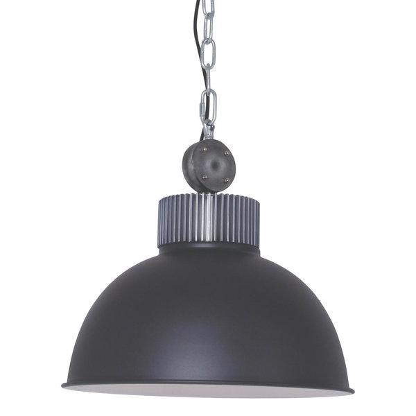 Steinhauer Hanglamp Dinko
