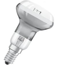 Osram Reflector lamp Led R50