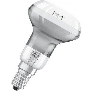 Osram Reflector lamp 25 watt - Copy - Copy