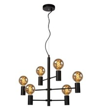 Lucide Leanne hanging lamp