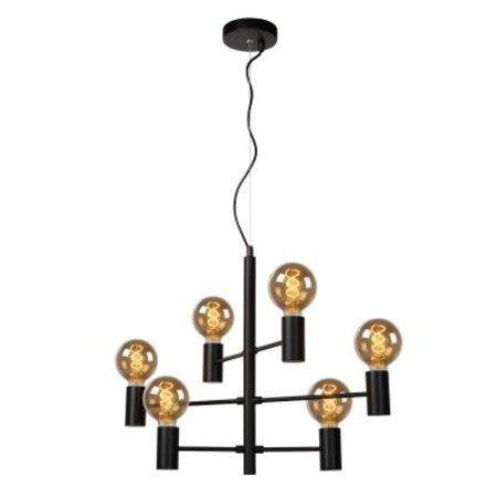 Lucide Hanglamp Leanne