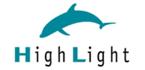 HighLight lampen