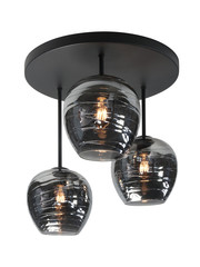 HighLight  Ceiling lamp Fantasy Apple