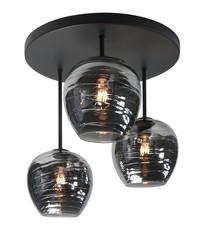 HighLight lampen  Plafondlamp Fantasy Apple