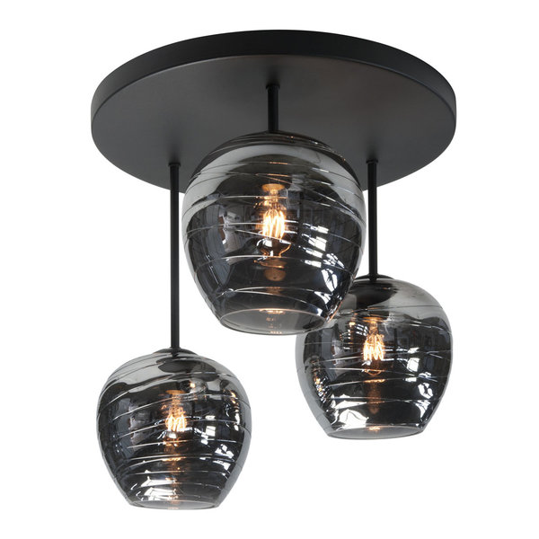 HighLight  Plafondlamp Fantasy Apple