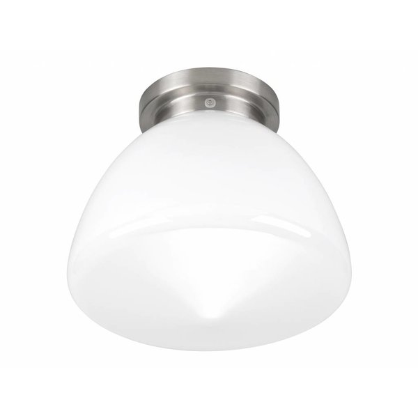 HighLight  Plafondlamp  Cambridge