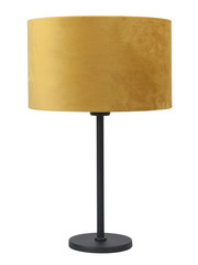 HighLight  Table lamp Project
