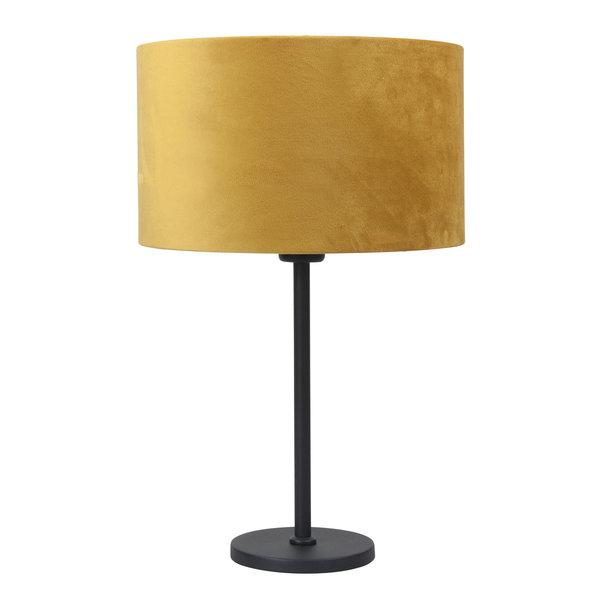 HighLight lampen  Tafellamp Project