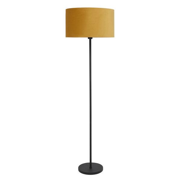HighLight lampen  Vloerlamp Project