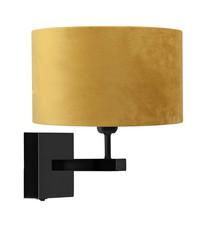 HighLight lampen  Wandlamp Project