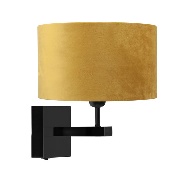 HighLight lampen  Wandlamp Project