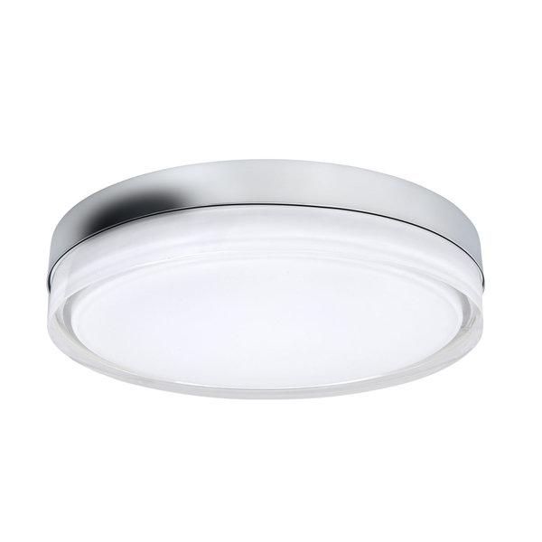 HighLight lampen  Plafondlamp Disc