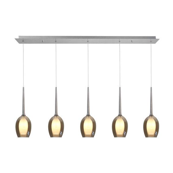 HighLight lampen  Hanglamp Belle