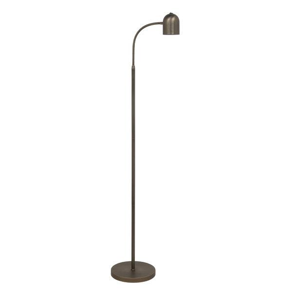 HighLight lampen  Leeslamp Umbria