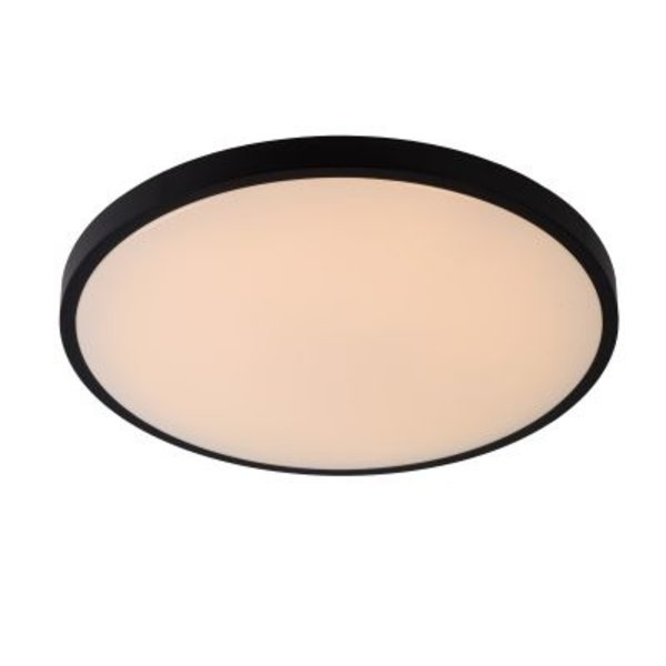 Lucide Polaris ceiling lamp round