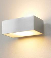 Licht & Wonen Wandlamp Eindhoven Led 100