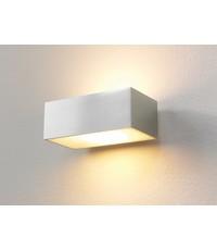 Licht en  Wonen Wandlamp Eindhoven Led 100