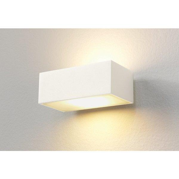 Licht en  Wonen Wall light Eindhoven Led 100