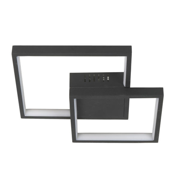 HighLight lampen  Ceiling lamp Piazza Led