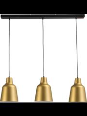 Master Light Camillo hanging lamp 3 lights