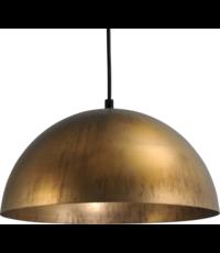Master Light Hanglamp Larino  30 cm