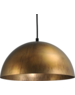 Master Light Larino hanging lamp 30 cm