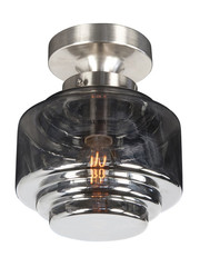 HighLight  Plafondlamp Cambridge  1871