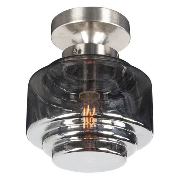 HighLight lampen  Plafondlamp Cambridge  1871