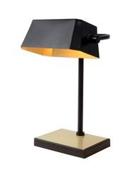 Lucide Desk lamp Lance
