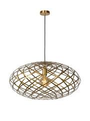 Lucide Pendant lamp Wolfram