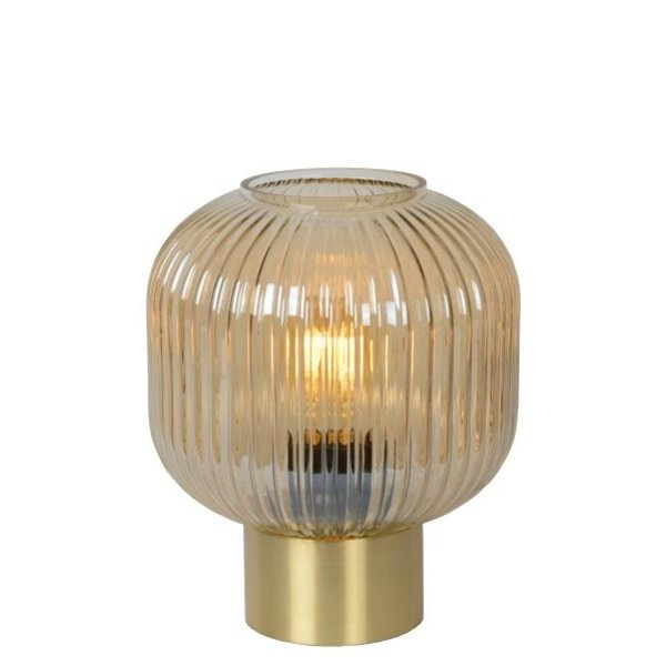 Lucide Maloto table lamp