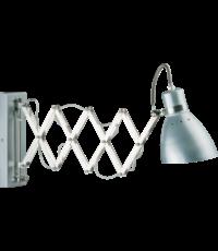 Steinhauer Wall lamp Spring