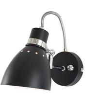 Steinhauer Wall lamp Jump short